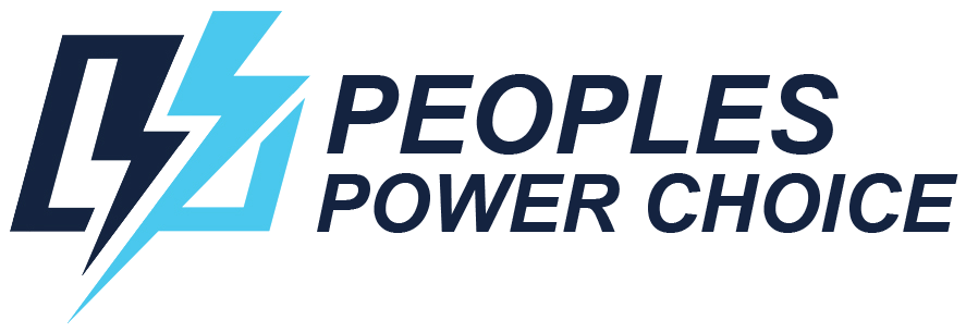 Peoples Power Choice
